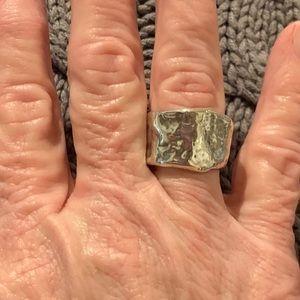 UNOde50 Ring
